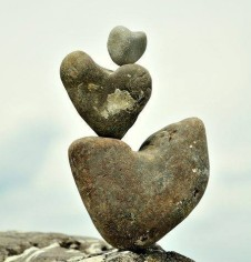 acompanyar cors