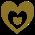 corazon-dorado 2
